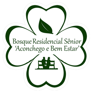 Bosque Residencial Sênior